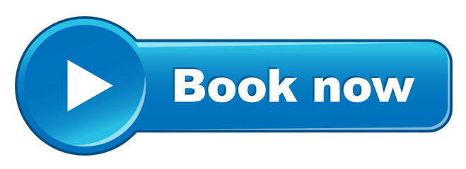 book now language