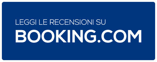 Recensioni Booking.Com It