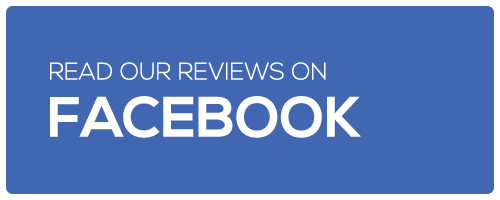 Recensioni Facebook It